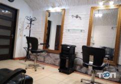 Teta Tattoo Workroom, студія тату в Одесі - фото 3
