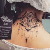 Teta Tattoo Workroom, студія тату в Одесі - фото 8