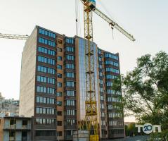Тетерівський бульвар, житловий район - фото 5