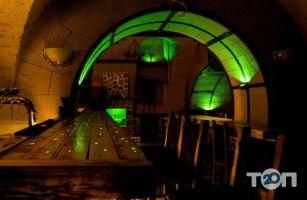 The Craft Party Bar, бар-клуб в Одесі - фото 10