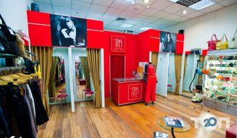 Tiffi, магазин жіночого одягу - фото 2