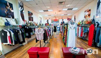 Tiffi, магазин жіночого одягу - фото 3