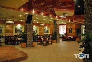 Тихая Гавань, ресторанний комплекс - фото 1
