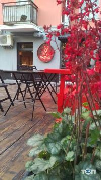 Tikithai, ресторан тайської кухні - фото 5