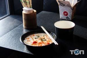 Tikithai, ресторан тайської кухні - фото 8