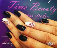 Time Beauty, експрес студія - фото 3