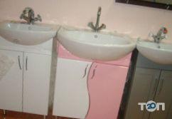 Титан, магазин сантехніки - фото 2