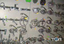 Титан, магазин сантехніки - фото 3