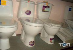 Титан, магазин сантехніки - фото 4