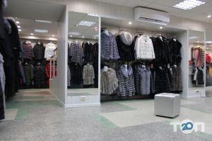 TONvTON, магазин жіночого одягу - фото 10