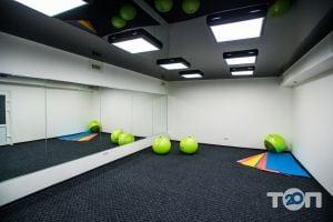 Top Gym, фітнес клуб - фото 7