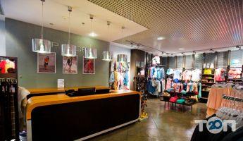 TOP Secret, магазин одягу - фото 1