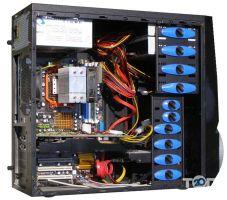 Топсервіс, ремонт та продаж компьютерів - фото 4