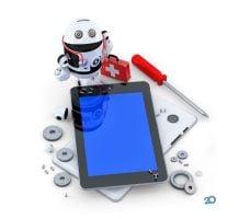 Топсервіс, ремонт та продаж компьютерів - фото 3