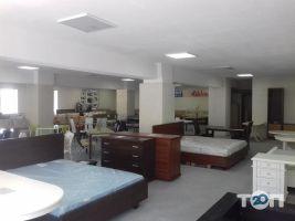 Торгово-експозиційний комплекс ДІМ, меблевий центр - фото 3