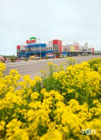 Оазис, торгово-розважальний центр - фото 6