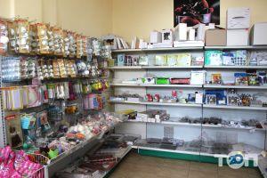 Тортіно, кондитерський магазин - фото 8