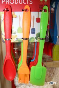 Тортіно, кондитерський магазин - фото 38