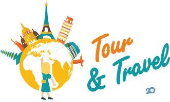 Tour & Travel, туристичне агентство - фото 1