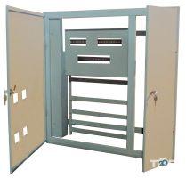 ТОВ Агата стальконструкція,виготовлення вхідних дверей та металоконструкцій - фото 9