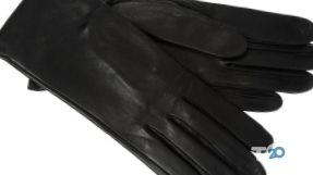 Імідж-Галант, виробник рукавичок - фото 1
