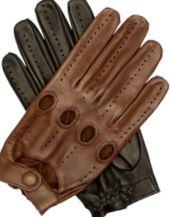Імідж-Галант, виробник рукавичок - фото 3
