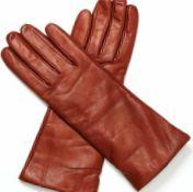 Імідж-Галант, виробник рукавичок - фото 4