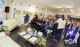Промавтоматика Вінниця, виробництво електрощитового обладнання - фото 4