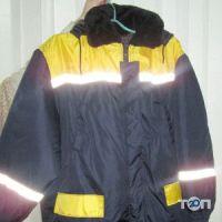 ТОВ Текстиль  Загарія - фото 3