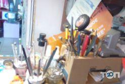 Царство батарейок, майстерня ремонту годинників - фото 2