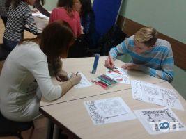 Центр вивчення німецької мови (Ґете-інститут) - фото 3