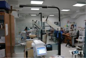 Центр Лазерної Мікрохірургії Ока АS - фото 4