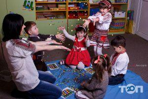 """Студія розвитку дитини """"Казковий світ"""" - фото 9"""