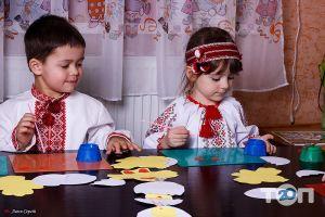 """Студія розвитку дитини """"Казковий світ"""" - фото 10"""