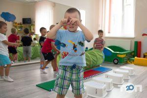"""Студія розвитку дитини """"Казковий світ"""" - фото 15"""