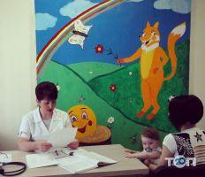 DR.Medice, центр сімейної медичної практики - фото 7