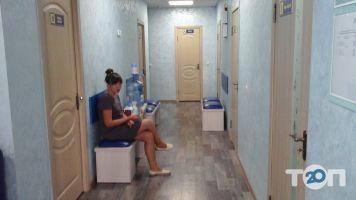 DR.Medice, центр сімейної медичної практики - фото 11