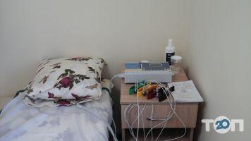 DR.Medice, центр сімейної медичної практики - фото 13