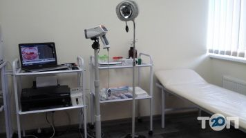 DR.Medice, центр сімейної медичної практики - фото 6