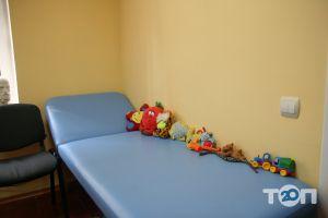 Центр стопи, клініка - фото 13