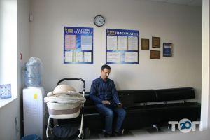 Центр стопи, клініка - фото 22