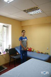 Центр стопи, клініка - фото 11