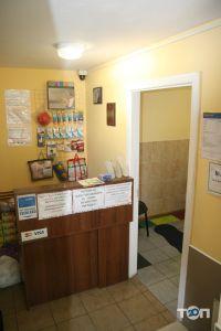 Центр стопи, клініка - фото 15