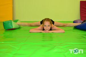 Центр здорового развитку Fit Kid - фото 3