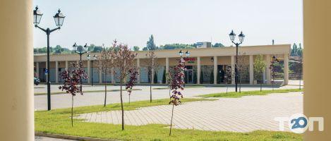 """Торговий центр """"АГОРА"""" - фото 9"""