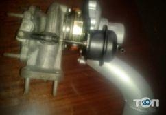 ТурбоСервісВінниця, ремонт і продаж турбін - фото 1