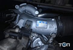 ТурбоСервісВінниця, ремонт і продаж турбін - фото 2