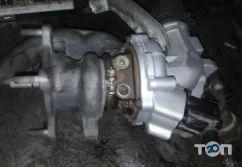 ТурбоСервісВінниця, ремонт і продаж турбін - фото 4