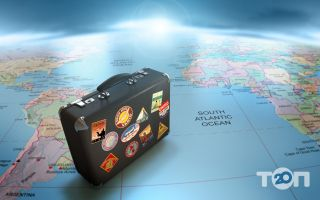 KS travel, туристичне агентство - фото 3