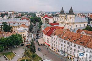 """Туристична агенція """"PozитиV"""" - фото 2"""